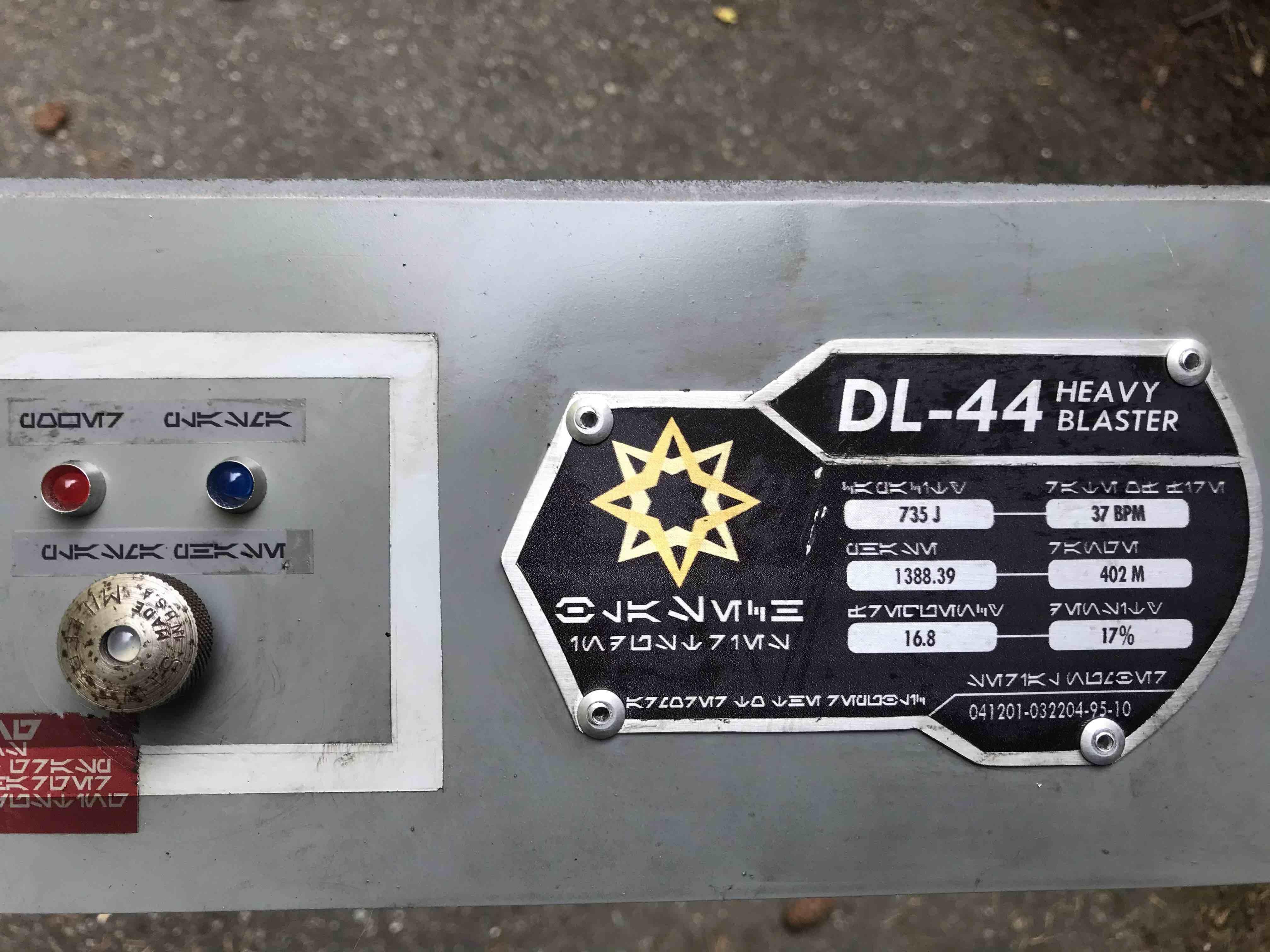 dl44.jpg