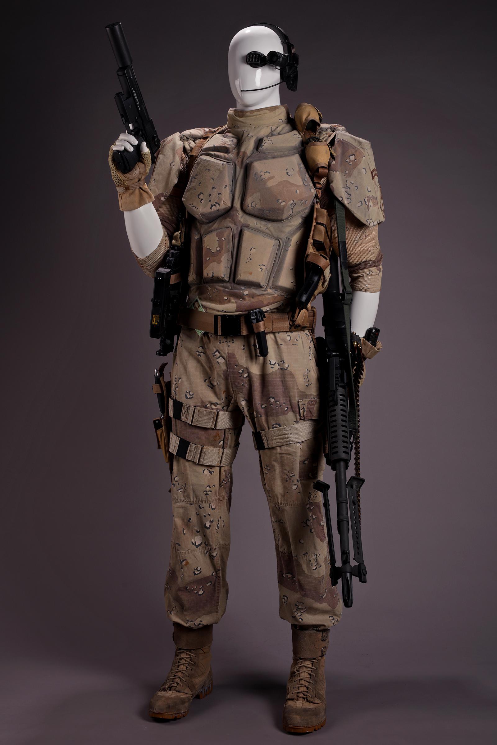 Dolph Lundgren - Universal Soldier_Small.jpg