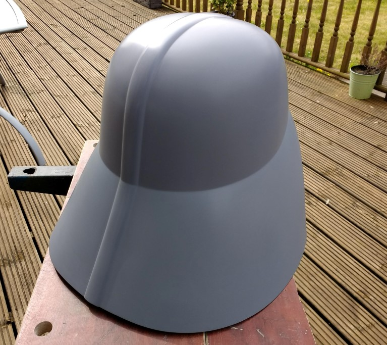 Dome-rear-primer (Custom).jpg