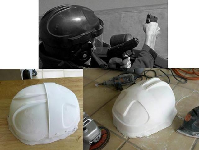 Dome_comparison.jpg