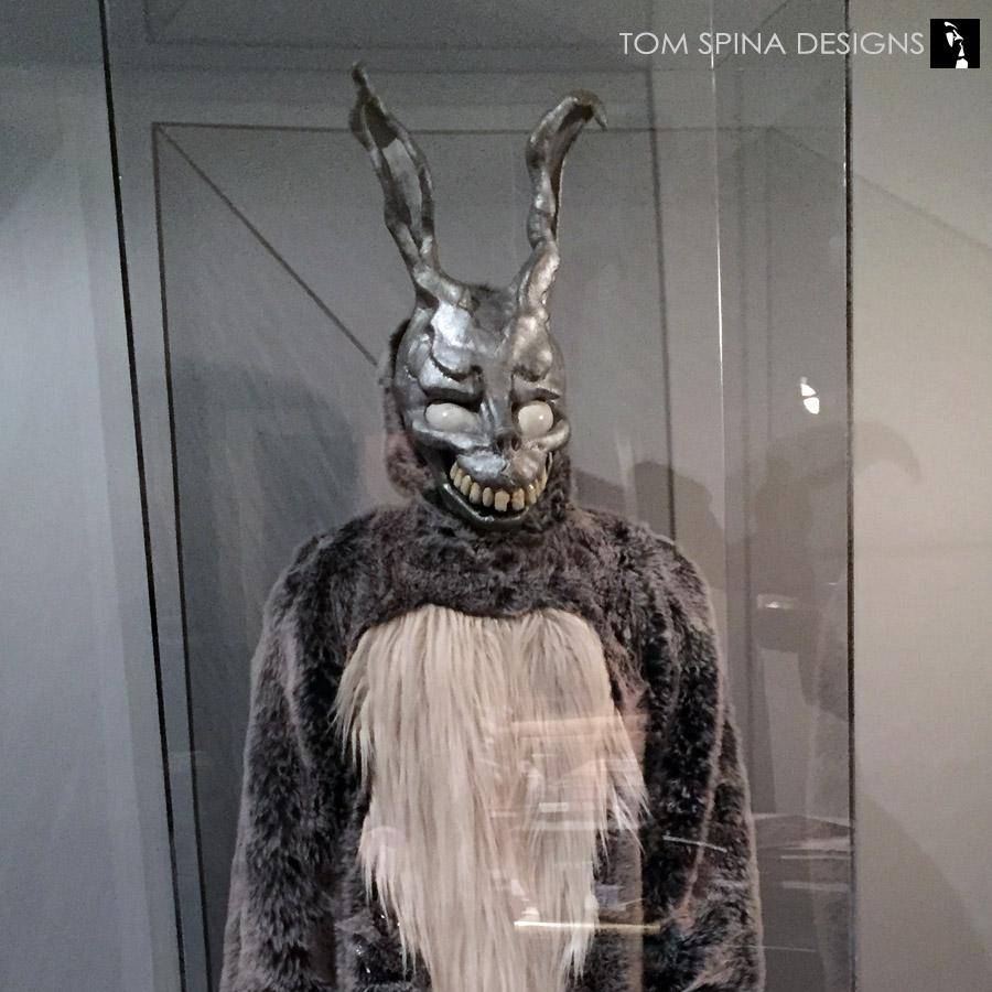 Donnie-Darko-Frank-Bunny-Mask-Costume-custom-mannequin-display-case-2.jpg