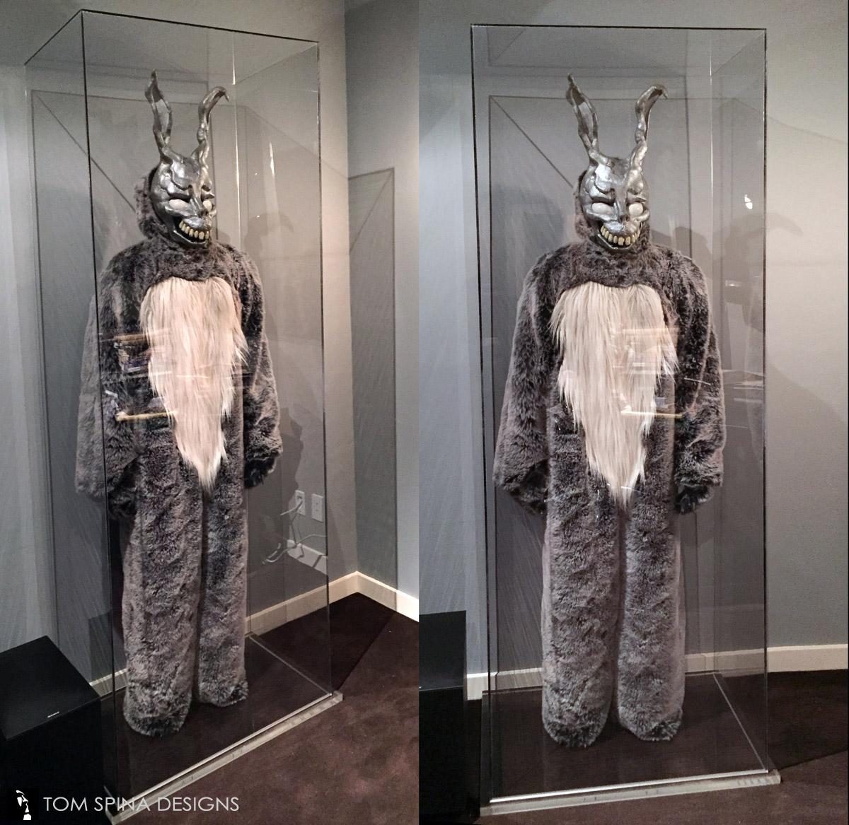 Donnie-Darko-Frank-Bunny-Mask-Costume-custom-mannequin-display-case_1.jpg
