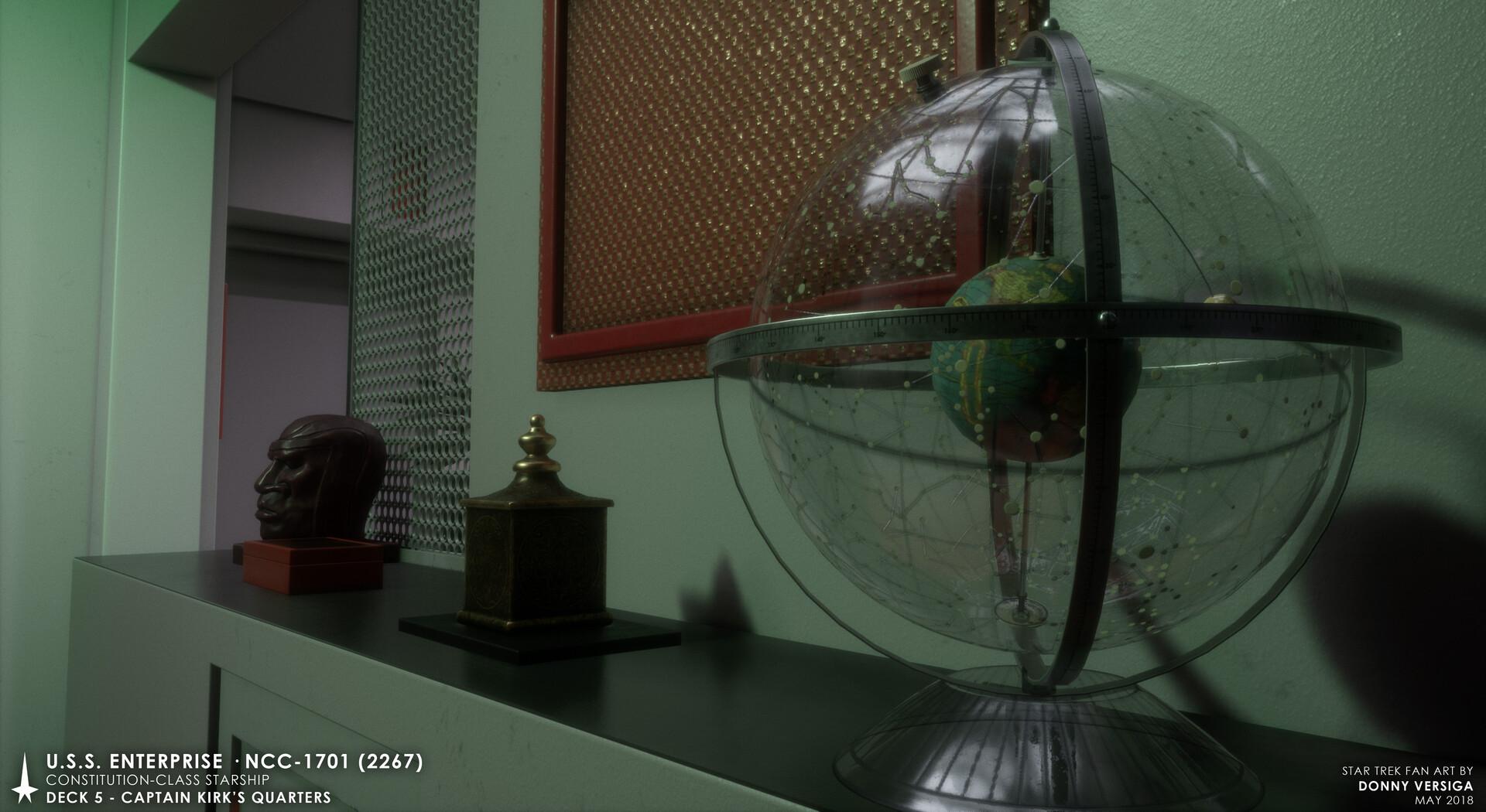 donny-versiga-tos-enterprise-quarters-05.jpg