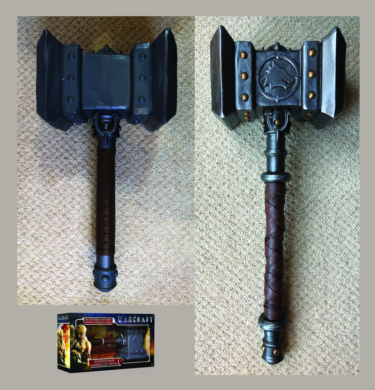 Doomhammer.jpg
