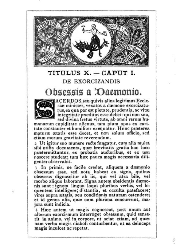 Dracula Page 380.jpg