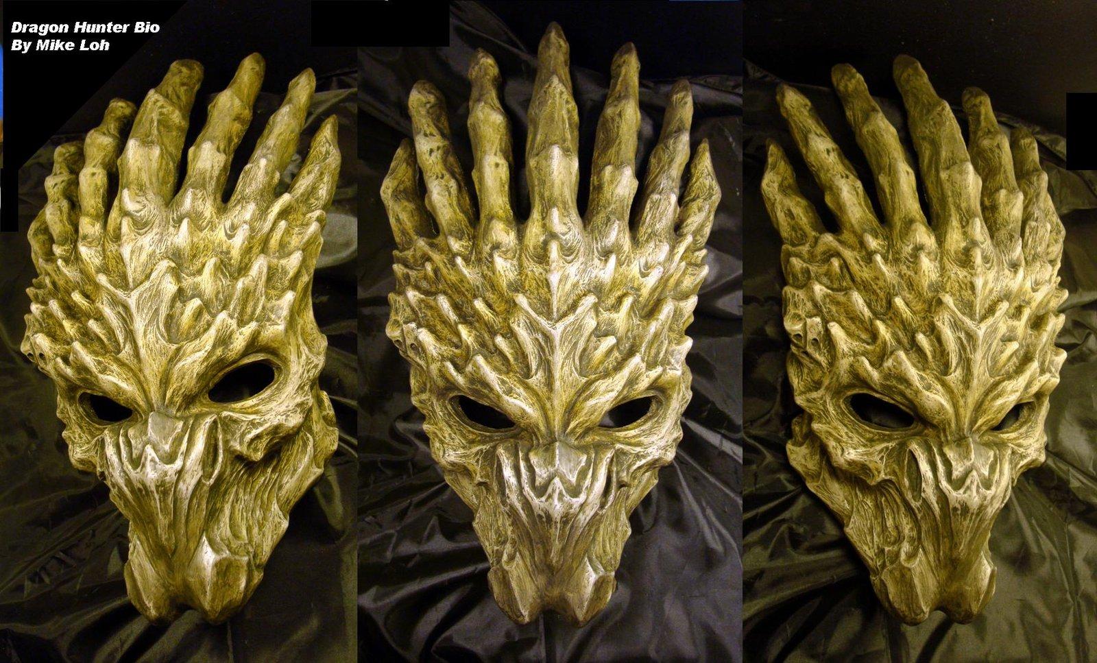 Dragon_Hunter_Bio_Bare_Bones_by_MichaelLoh.jpg