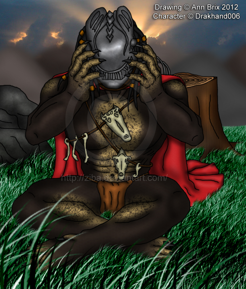 Drakhand commission.jpg
