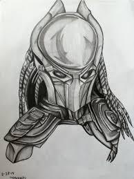 drawing predator.jpg