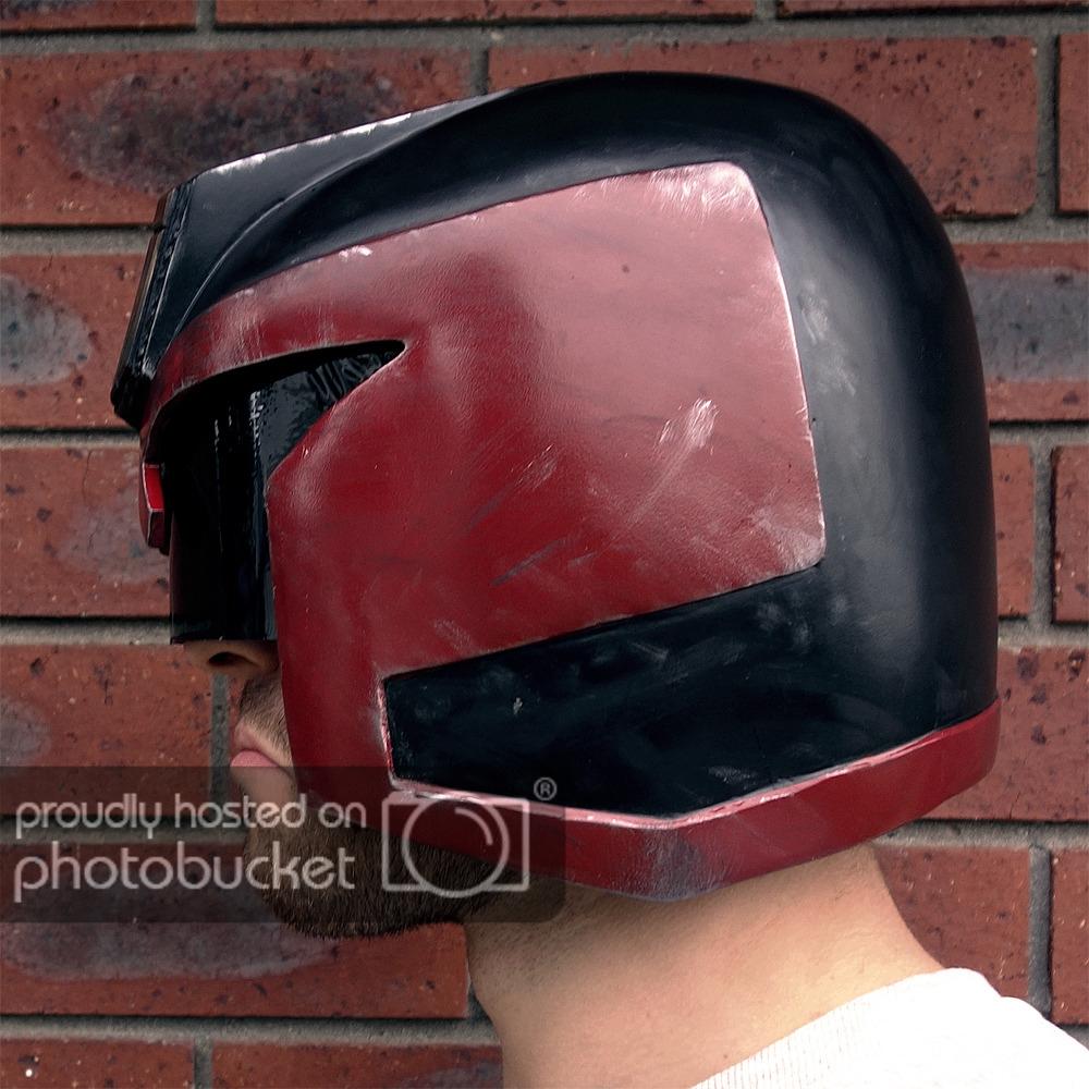 Dredd-finish-profile.jpg
