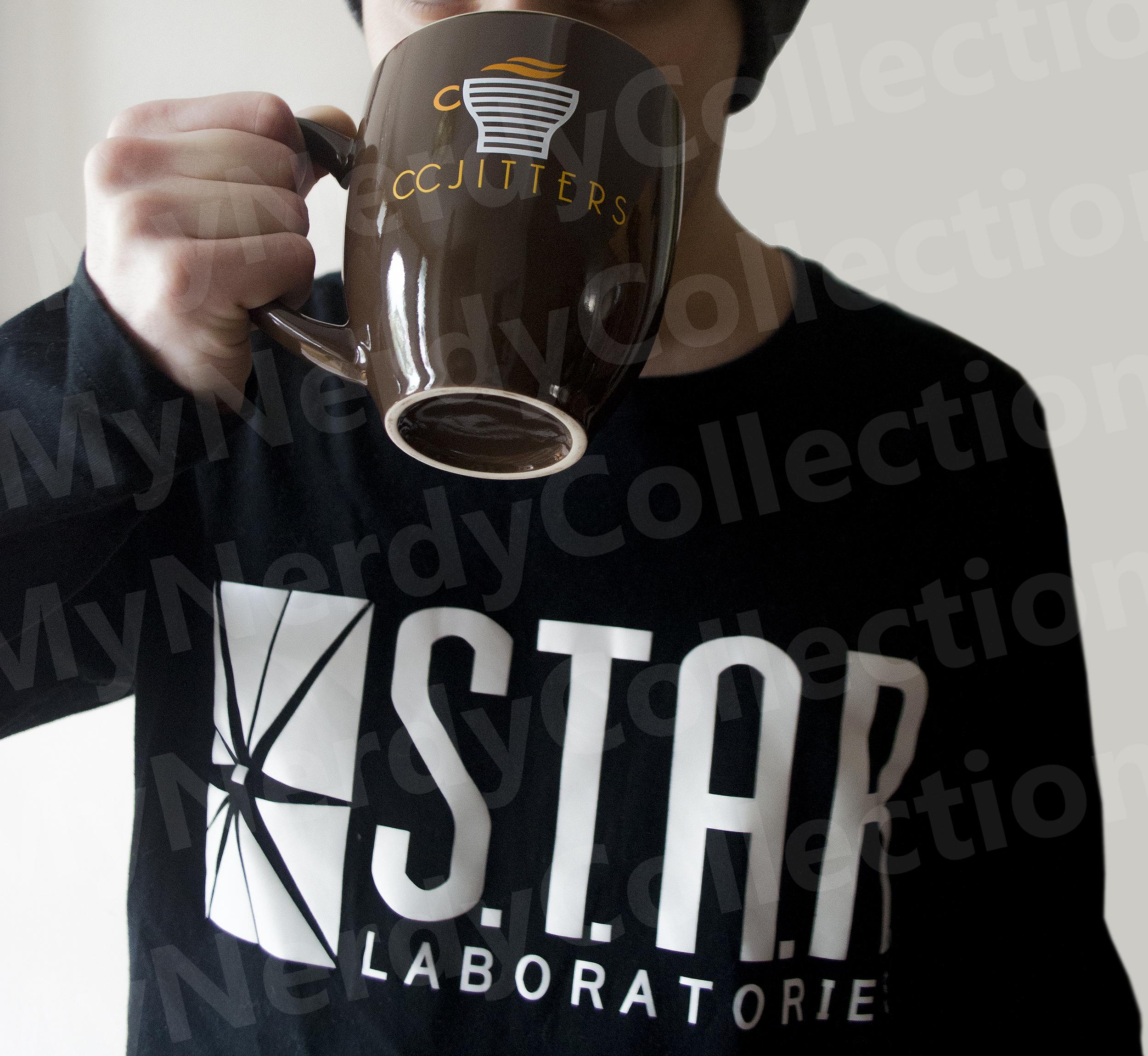 Drink_Ebay+.jpg