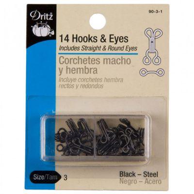dritz-hooks-and-eyes-size-3-14-ct-black.jpg