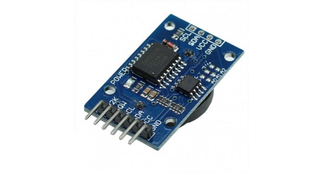 DS3231-MOD%20-%20Main-650x350.jpg