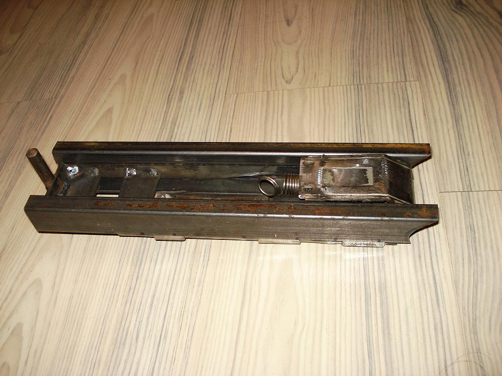 DSC03118.JPG
