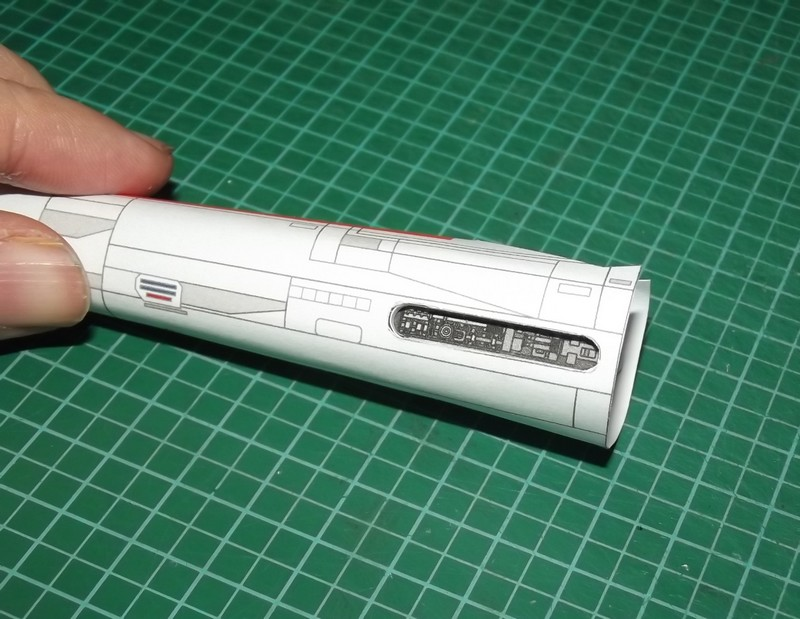 DSCF6005.jpg