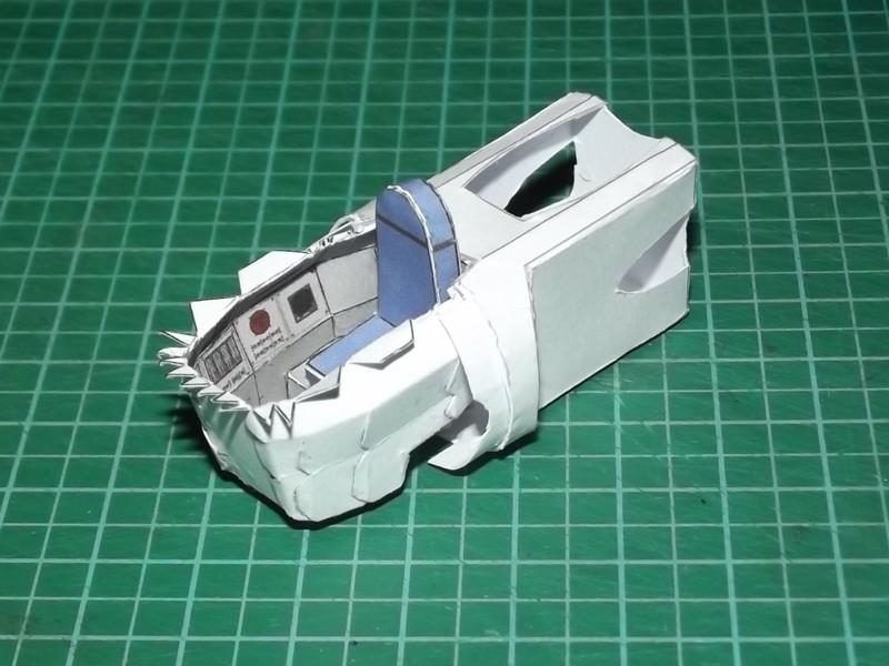 DSCF6029.jpg