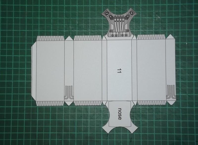 DSCF6045.jpg