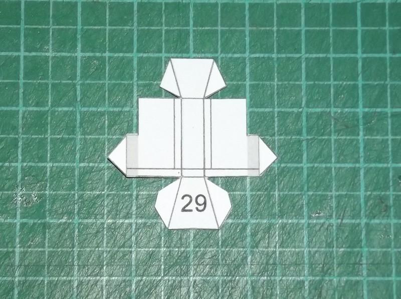DSCF6220.jpg