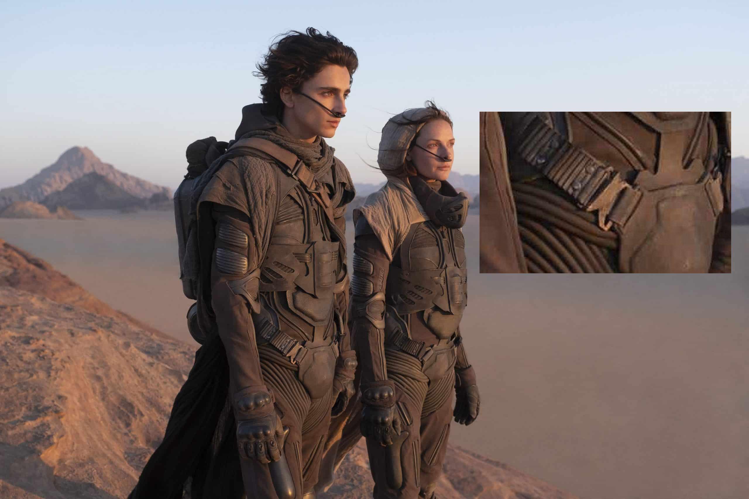 Dune- Still Stui Buckles.jpg