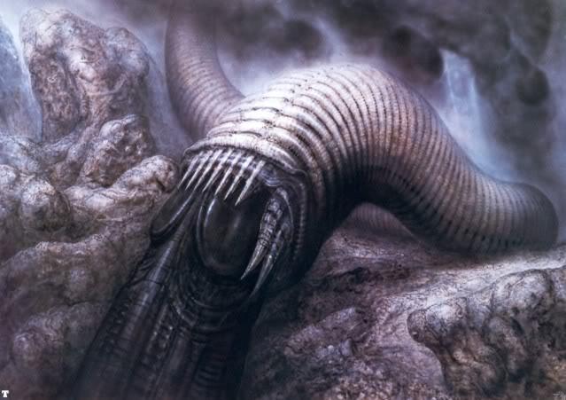 DuneWormXII.jpg