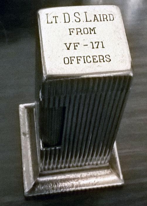 Dunhill Rollalite Table Lighter Lt DS Laird 01s.jpg
