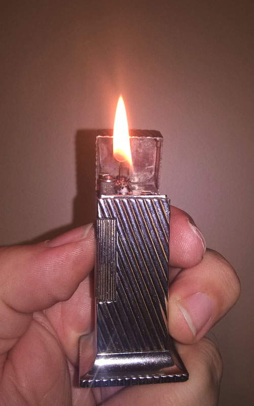 Dunhill Table Rollalite Lit s01.jpg