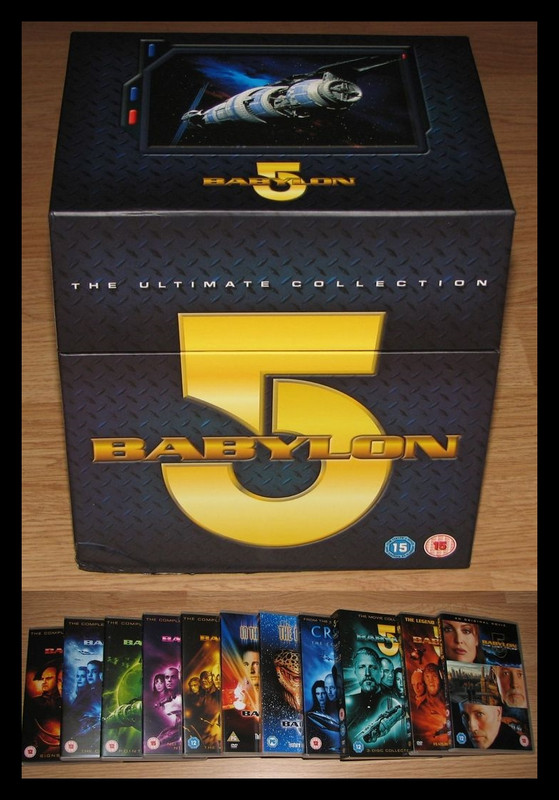 DVD-Babylon-5-The-Ultimate-Collection-03.jpg