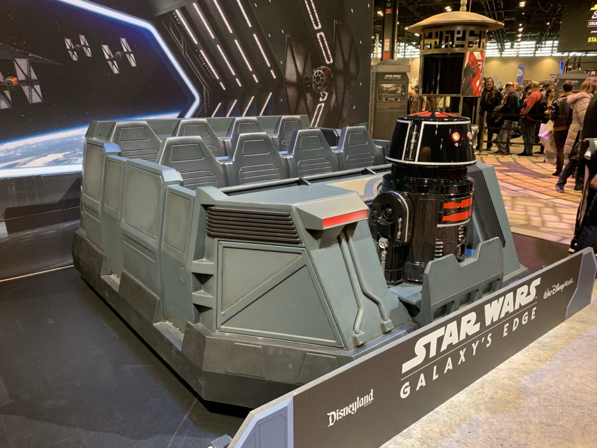 e-ride-vehicle-star-wars-celebration-2019-1200x900.jpg