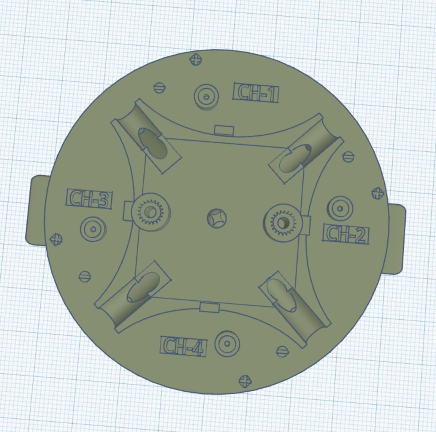 E13D41E6-73AD-4691-95FB-409BD0B11054.jpeg