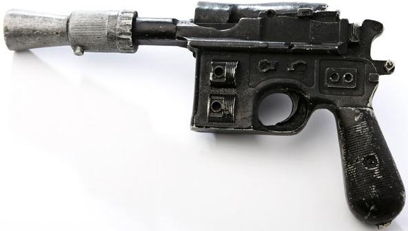 E324D9AA-BFF4-48CC-B9E2-F38930988C1B.png