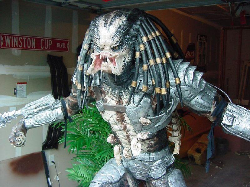 e_bay_predator.jpg