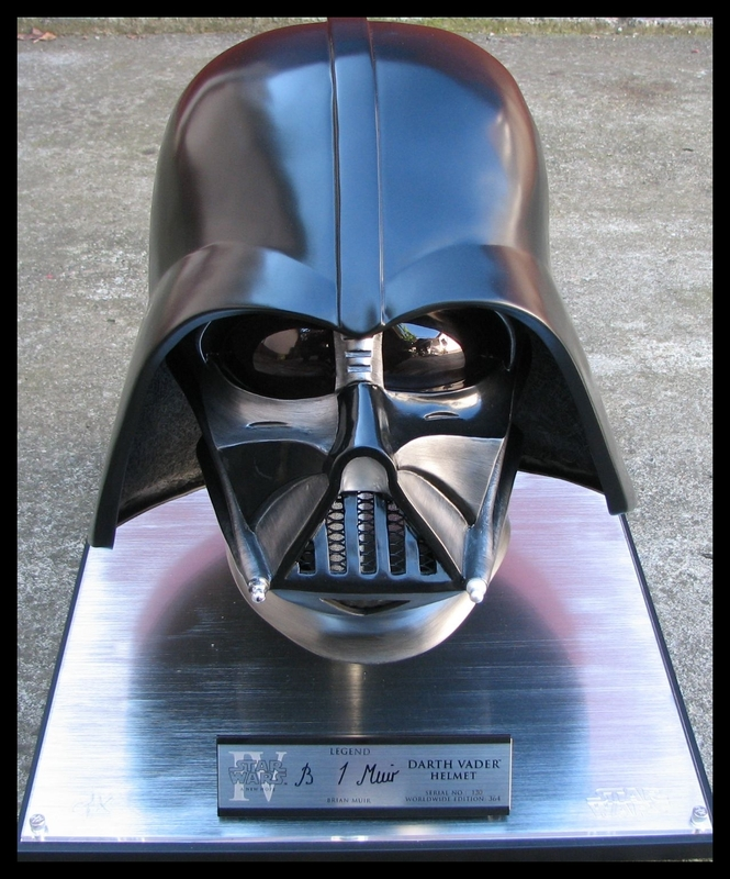 e_FX_Darth_Vader_Legend_Edition_helmet_32.jpg