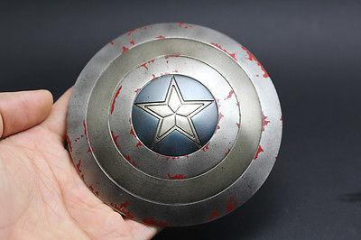 ebay shield.jpg