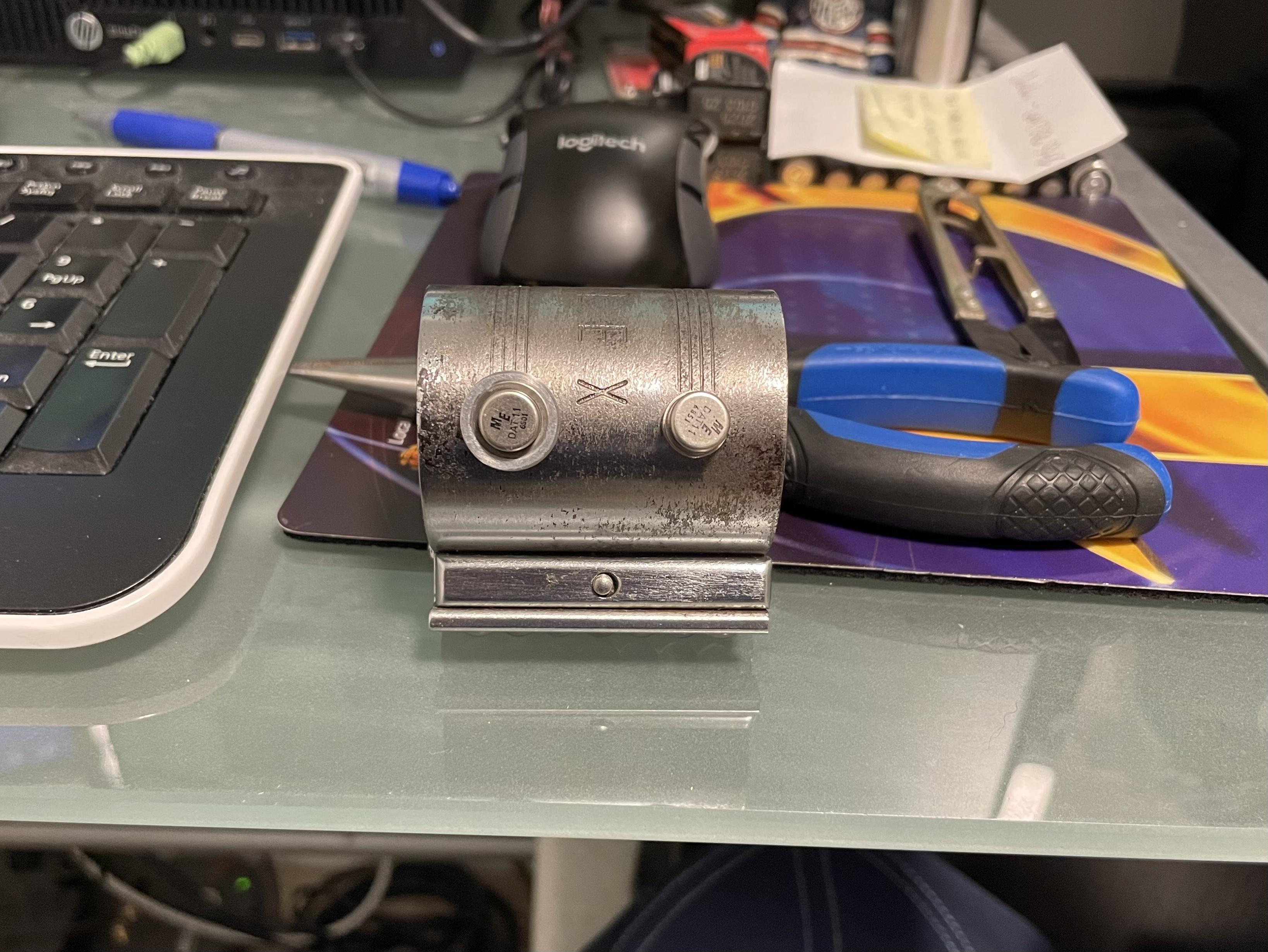 EC251650-98BE-4EAA-858A-DC006CE8033E.jpeg