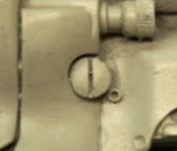 EC72A014-D890-4FD9-9ED1-6050A1886B98.jpeg