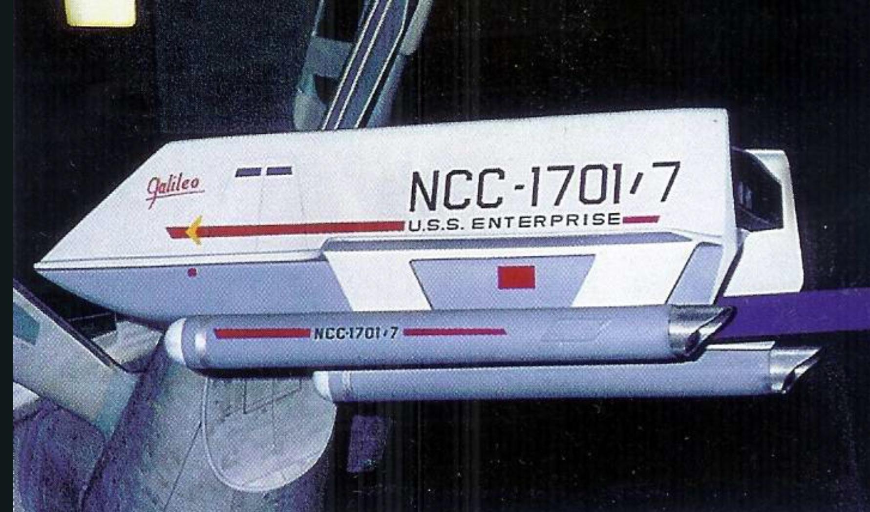 ED47338A-871D-4B45-A620-C6D81D2B971A.jpeg