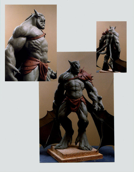 Eddie-Yang-Goliath-concept-sculpt-from-Gargoyles-film-clay-sculpture.jpg