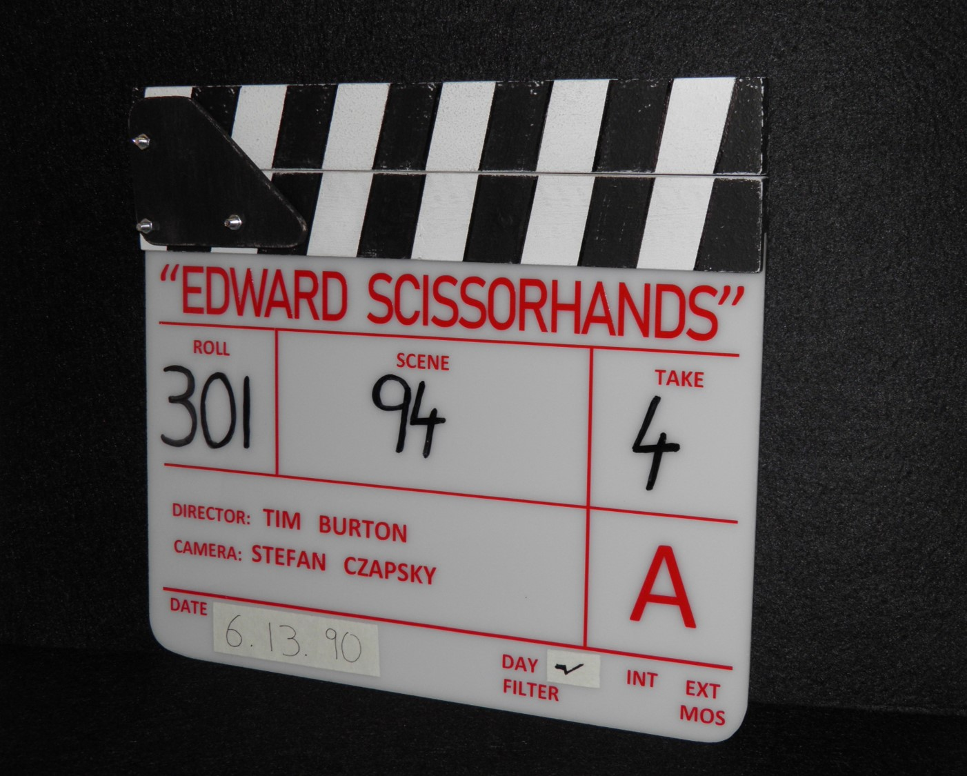 edward-2.jpg
