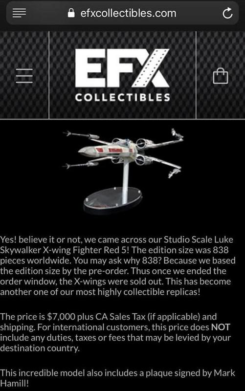 EFX-X-Wing-studio-scale-warehouse-find.jpg