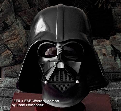 EFX_plus_ESB_Warren.jpg