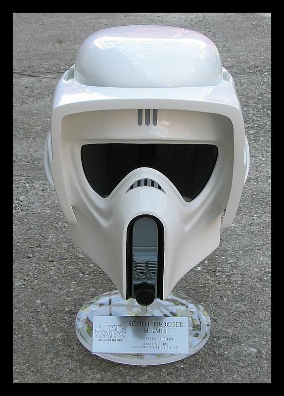 EFX_Scout_Trooper_Helmet_22.jpg