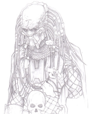 elder_predator_by_covens_oz-d3elzja.jpg