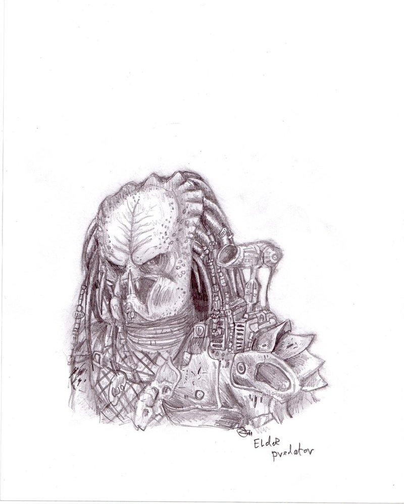 elder_predator_by_goldenhybrid-d39j8ww.jpg