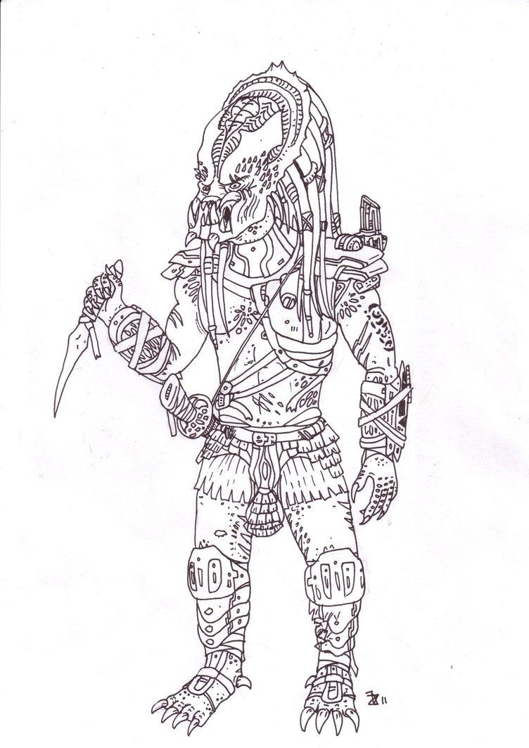 elder_super_predator_line_art_by_goldenhybrid-d3gvaye.jpg