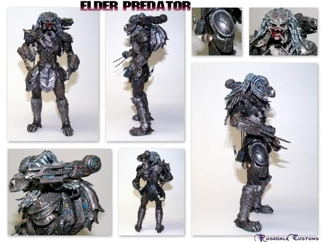 ElderPredator.jpg