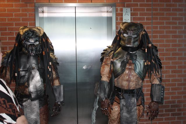 Elevator_8147.jpg