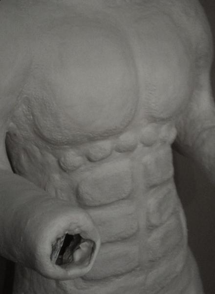 elh-erin-loves-halloween--albums-first-sculpt-picture47015-chestdone.jpg