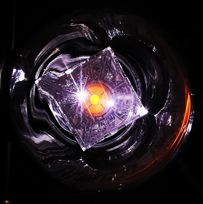 Elysium Top Down Bright 01s.jpg