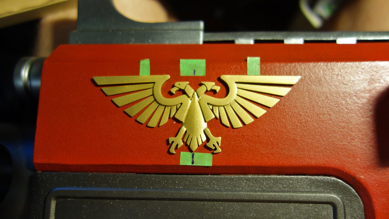 emblem application (2).jpg
