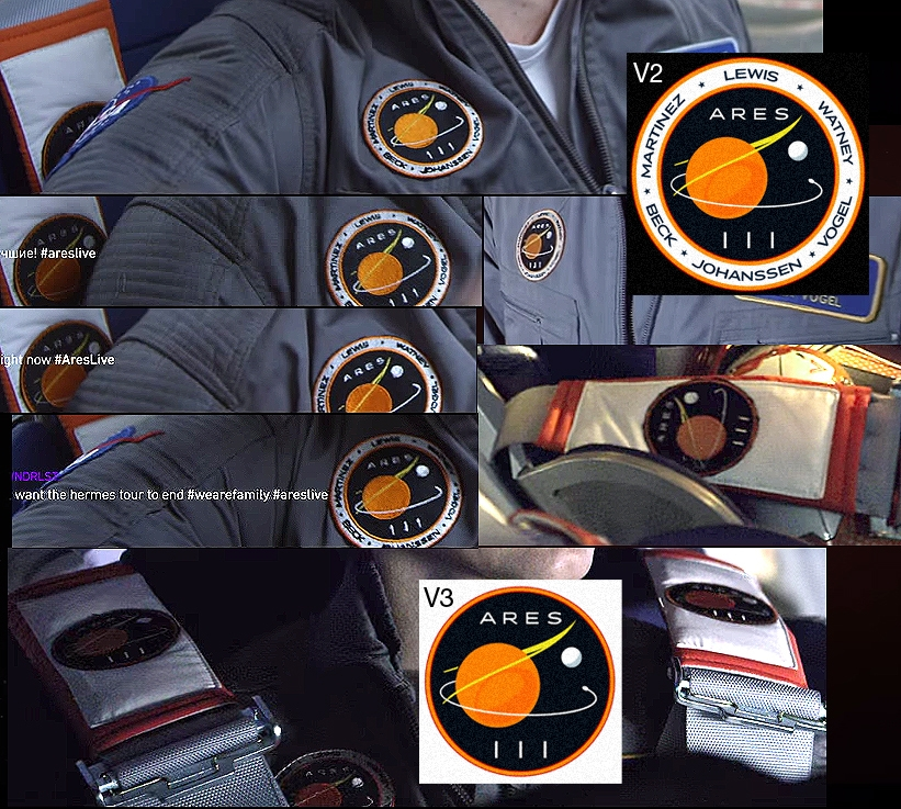 embroidered%20ares%20patches_1.jpg
