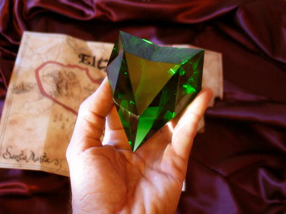 Emerald2sm.jpg